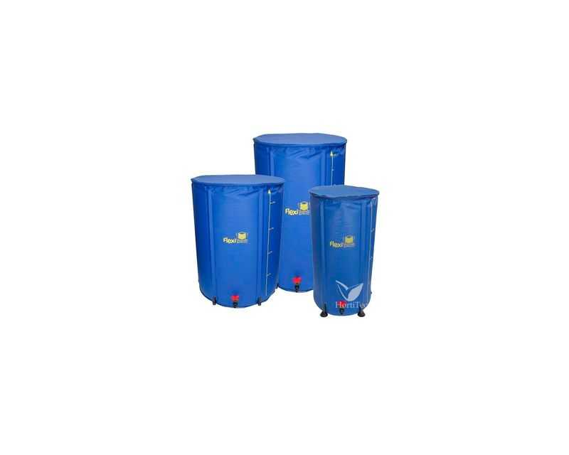 Solución calibración rápida HI9814, 20 ml (25 unidades) - GroLine