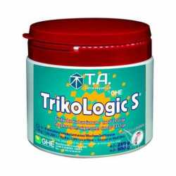 TRICOLOGIC S 50G GHE (SUBCULTURE)