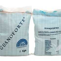 GUANOFORTE GROW 350 GR TRABE