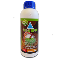 SUPER ROOTS 1 L DELTA NUTRIENTS