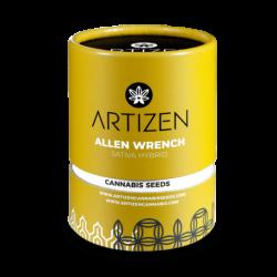 ALLEN WRENCH (10)