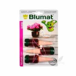 BLUMAT CLASSIC XL BLISTER (2 U)