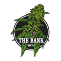 THE BANK BCN