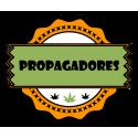 PROPAGADORES