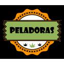 PELADORAS