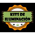KITS DE ILUMINACION