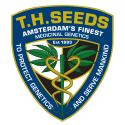 T.H. Seeds Auto
