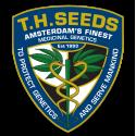 T.H. Seeds Regulares