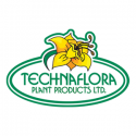 TECHNAFLORA