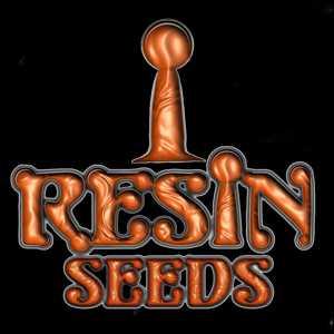 RESIN SEEDS REGULARES   www.merkagrow.com