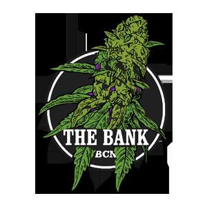 THE BANK BCN | www.merkagrow.com