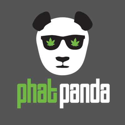 PHAT PANDA | www.merkagrow.com