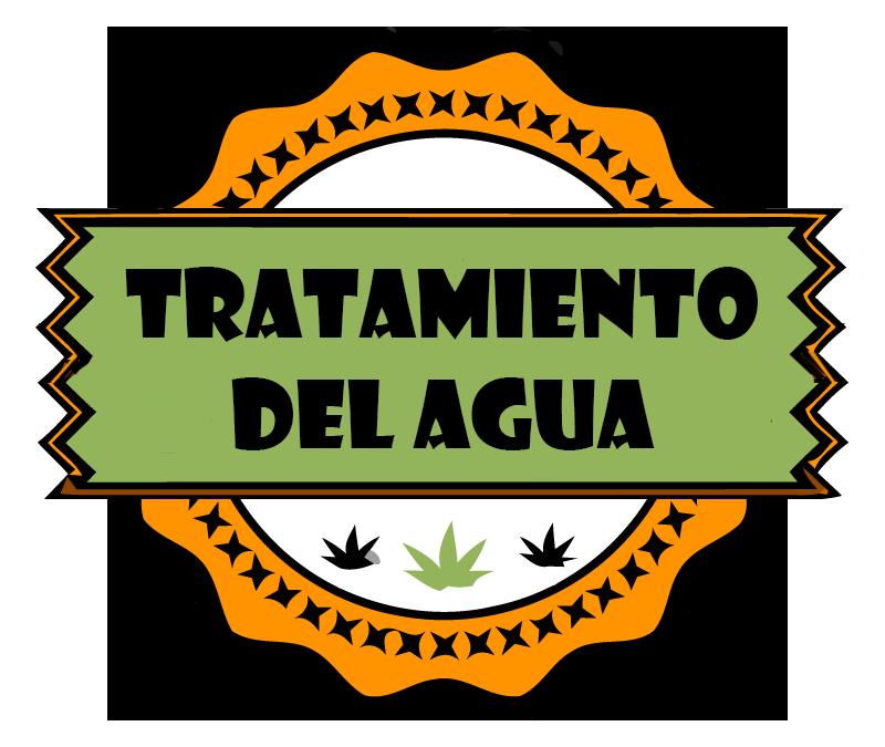 TRATAMIENTO AGUA   www.merkagrow.com