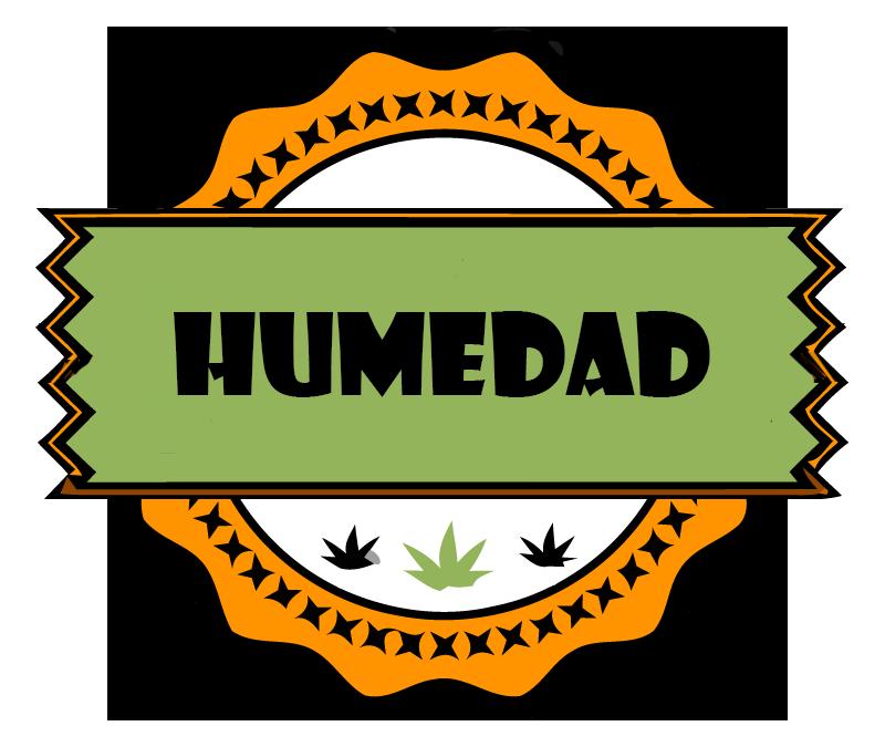 HUMEDAD | www.merkagrow.com