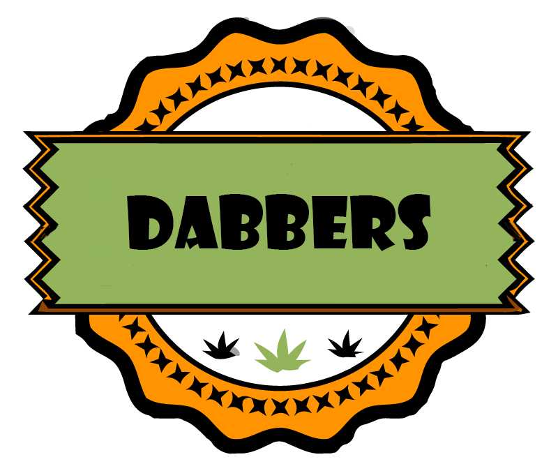 DABBERS   www.merkagrow.com