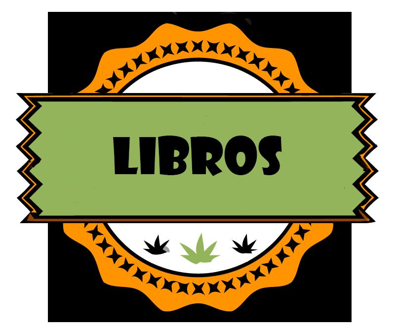 LIBROS | www.merkagrow.com