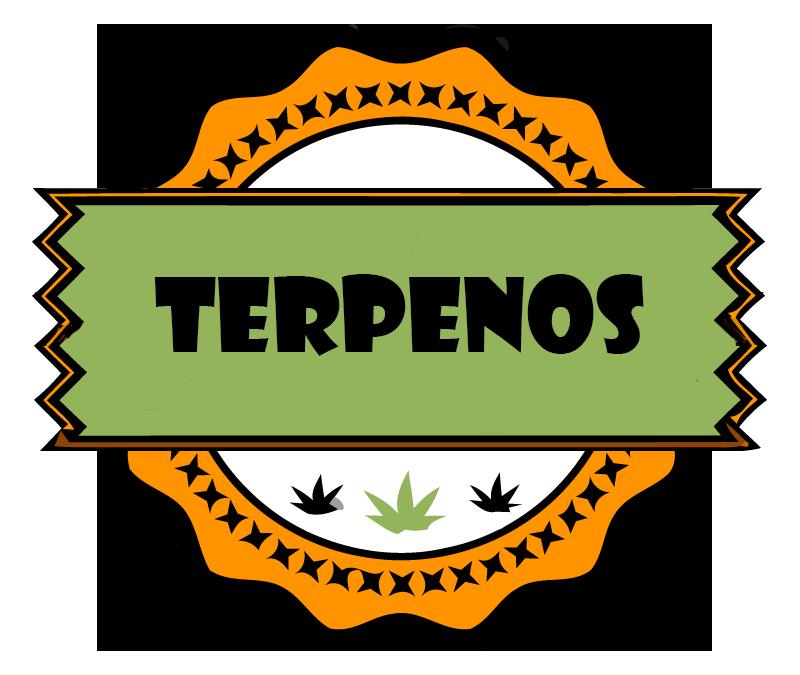 TERPENOS | www.merkagrow.com