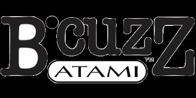 B'CUZZ | www.merkagrow.com