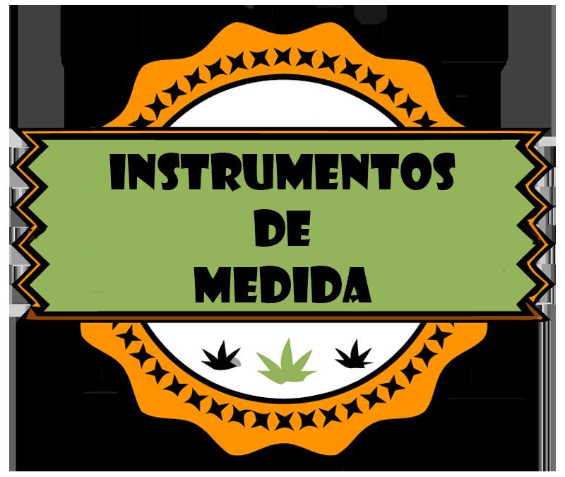 Instrumentos de medida | www.merkagrow.com