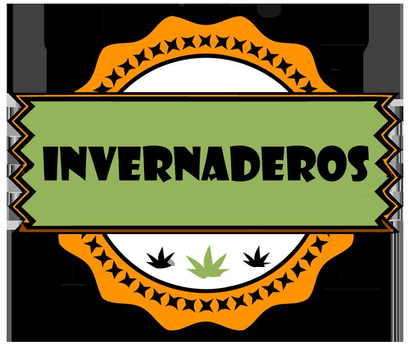 Invernaderos | www.merkagrow.com