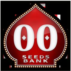00 Seeds Auto | www.merkagrow.com