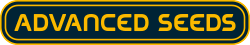 Advanced Seeds Auto | www.merkagrow.com