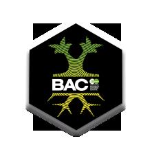 B.A.C. | www.merkagrow.com