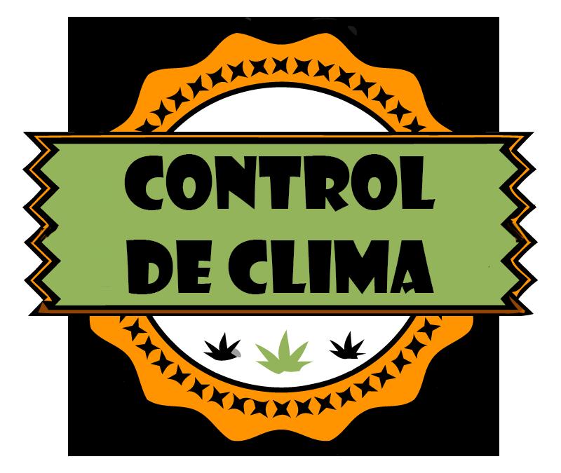 CONTROL DE CLIMA | www.merkagrow.com