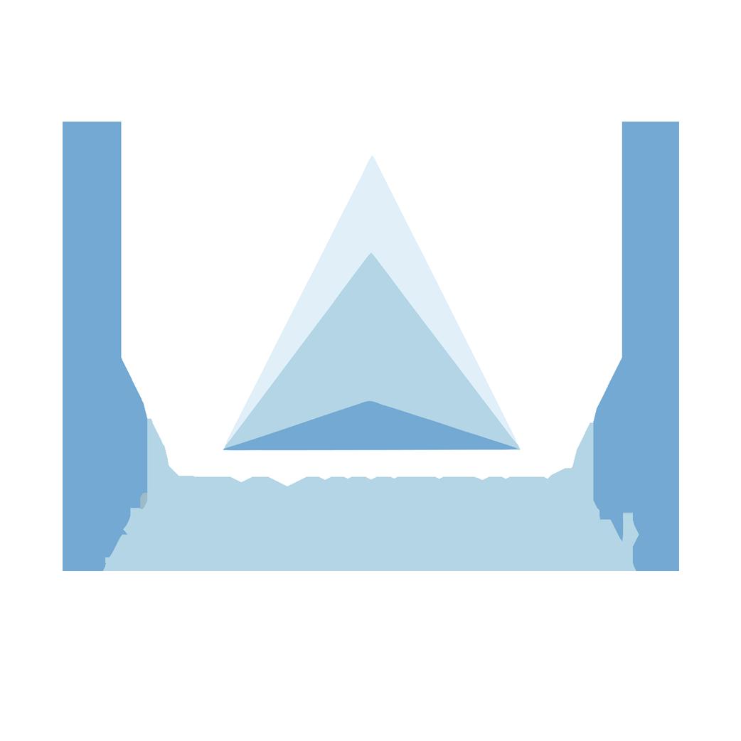 DELTANUTRIENTS