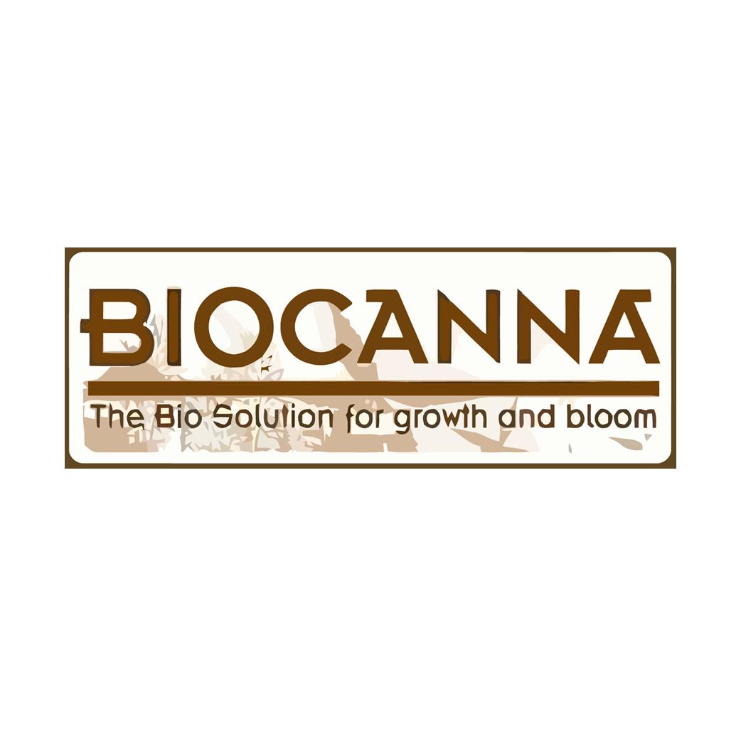 Bio Canna | www.merkagrow.com