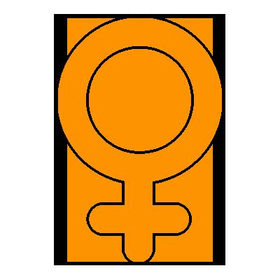 SEMILLAS FEMINIZADAS | www.merkagrow.com