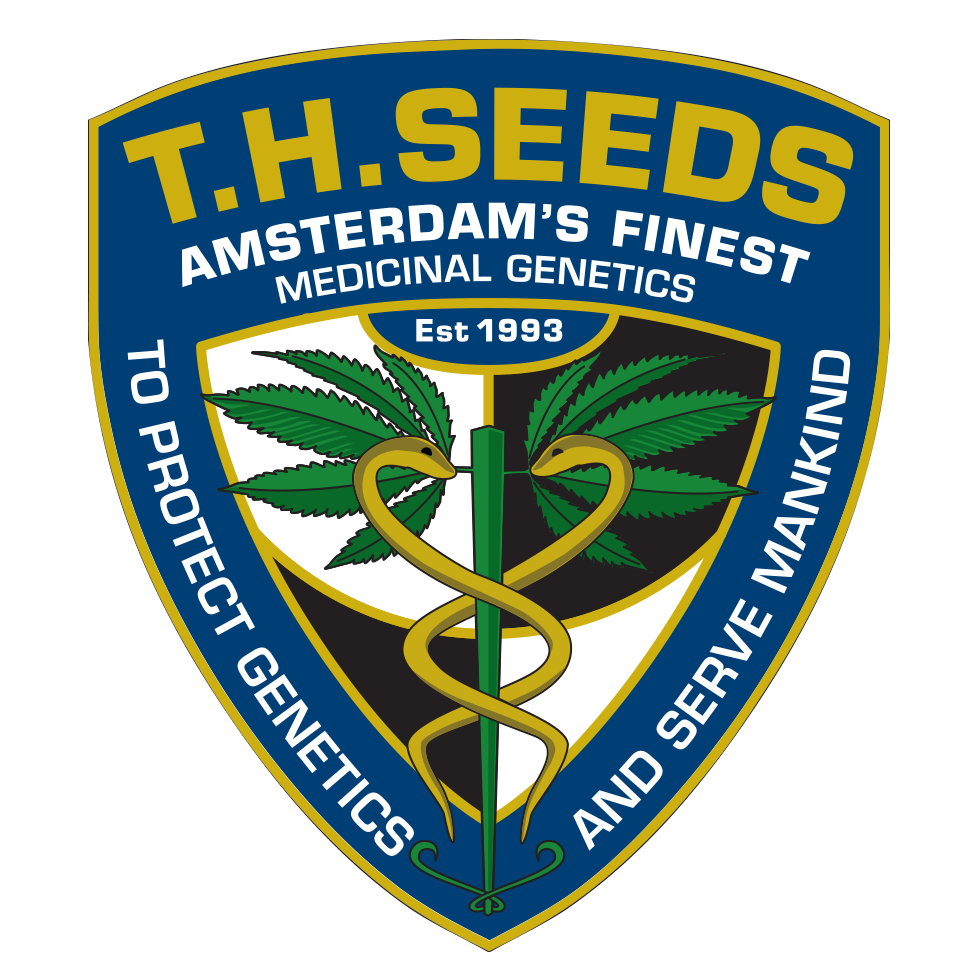 T.H. Seeds CBD | www.merkagrow.com