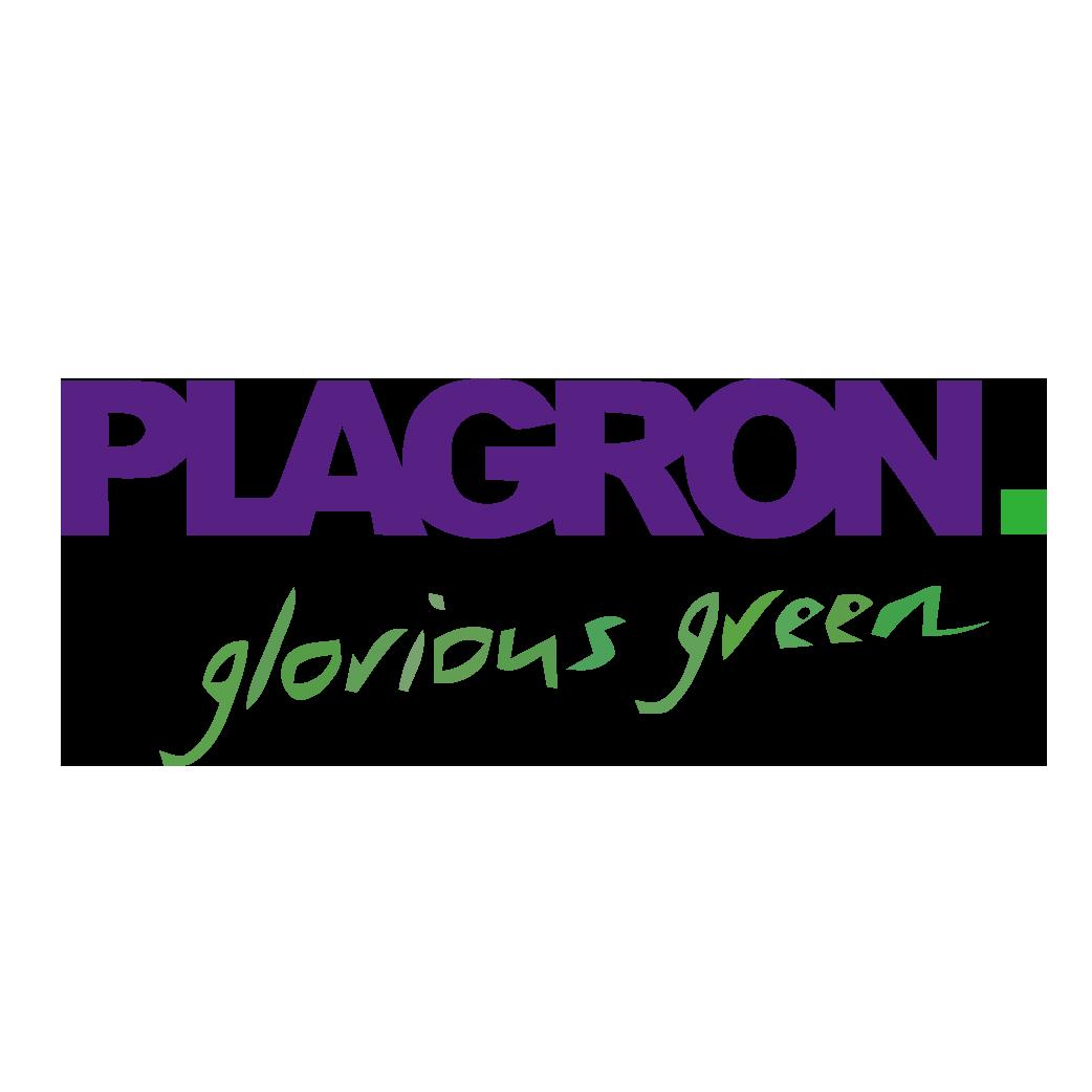 PLAGRON | www.merkagrow.com