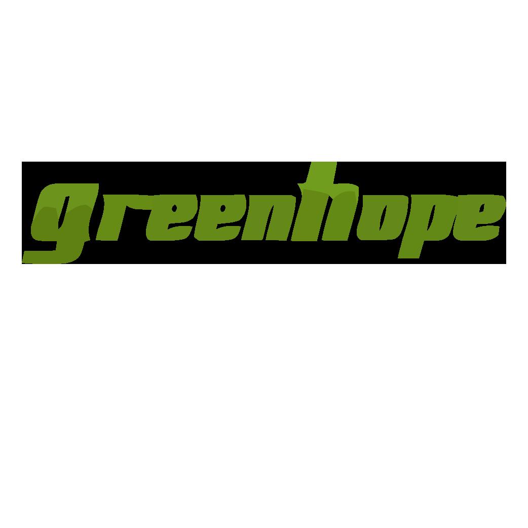 GREENHOPE | www.merkagrow.com