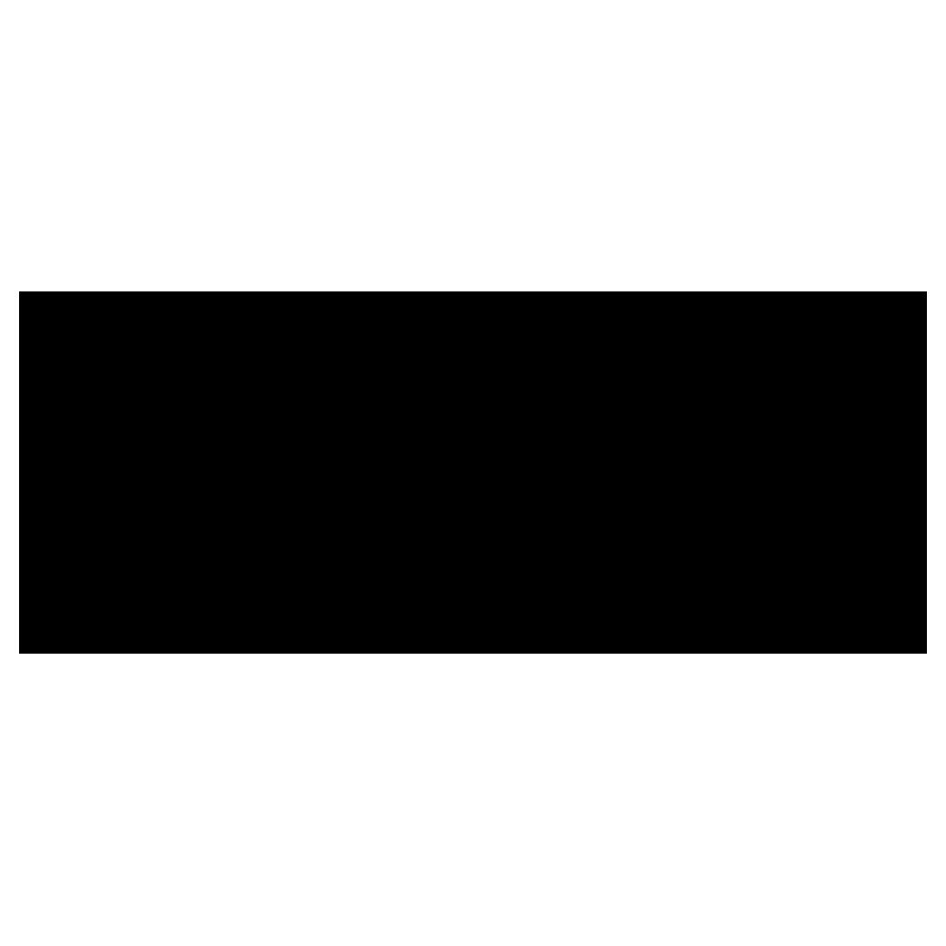 ICLONE | www.merkagrow.com