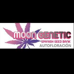 MOON GENETIC AUTO | www.merkagrow.com