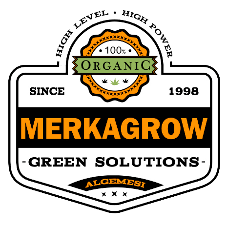 Merkagrow